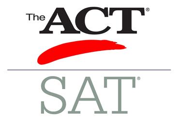 act-sat