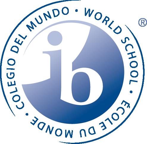 ib-world-school-logo-1-colour