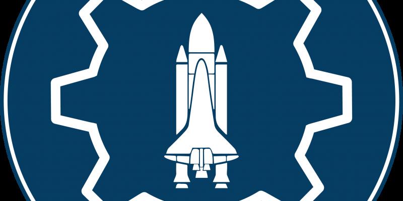 Odyssey Academy icon blue (1)