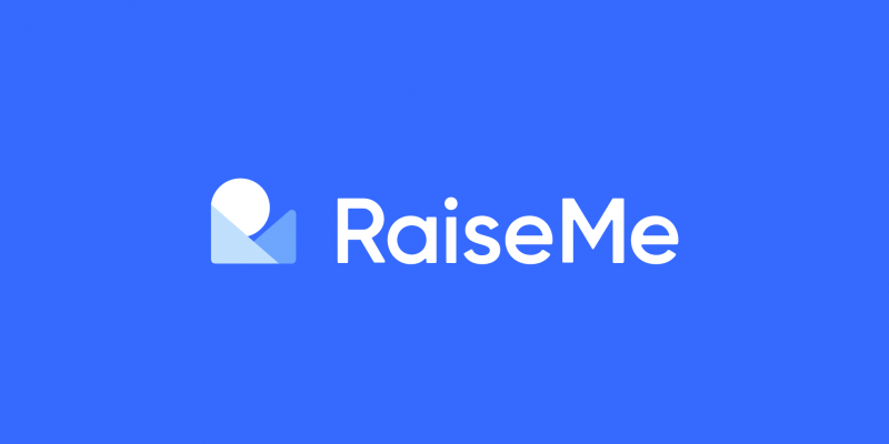 raiseme-banner