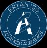 Bryan ISD Advanced Academics for Families