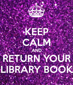keep-calm-and-return-your-library-book-59